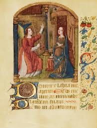book of hours troyes